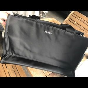 Kate Spade over-the-shoulder bag